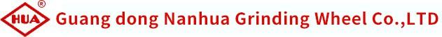 Guang dong Nanhua Grinding Wheel Co.,LTD