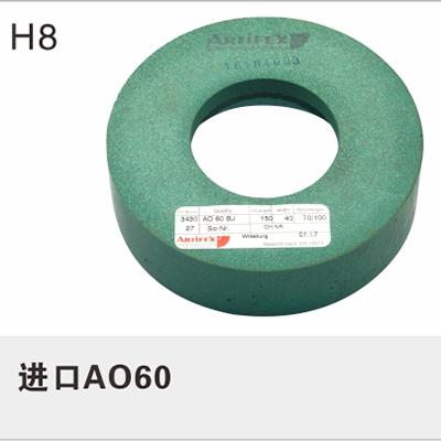 进口AO60