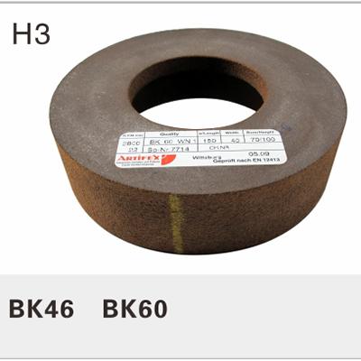 BK46 BK60